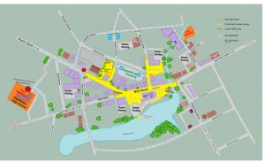 2014-Fair-Map-traffic
